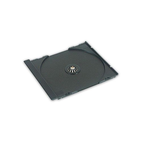 Tray für Multi Box, VPE 58 Stk.