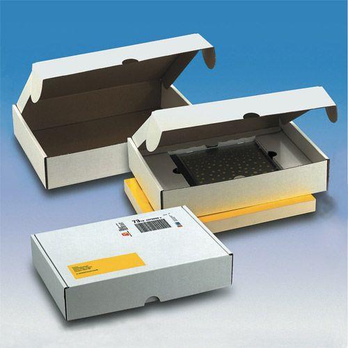 A5-Maxibriefbox, VPE 50 Stk.