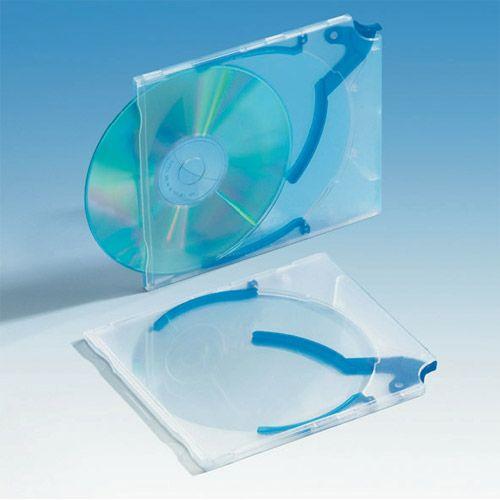Flip'n Grip Box, Griff: blau, VPE 20 Stk.