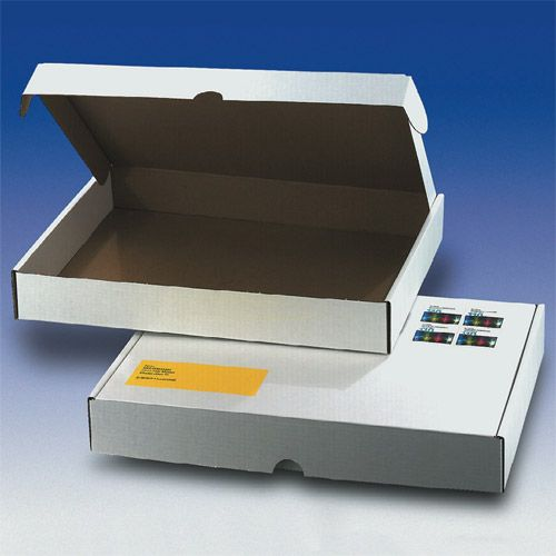 A4-Maxibriefbox, VPE 50 Stk.