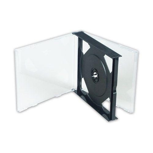 4er Multi Box ohne Tray, VPE 10 Stk.