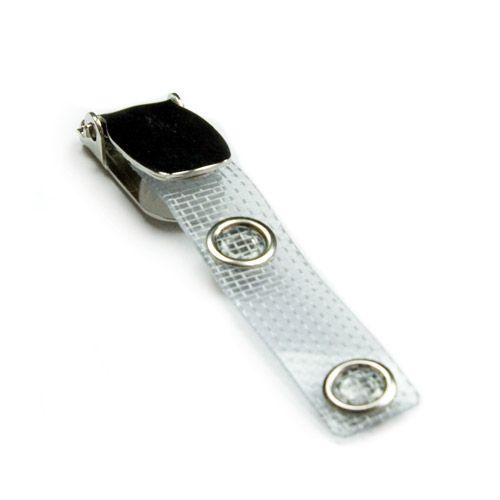 Metall-Clip Premium