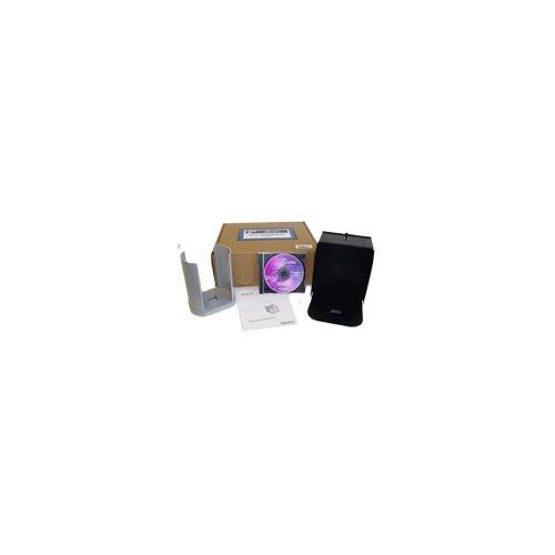 Disc Publisher Pro Kiosk Adapter Kit
