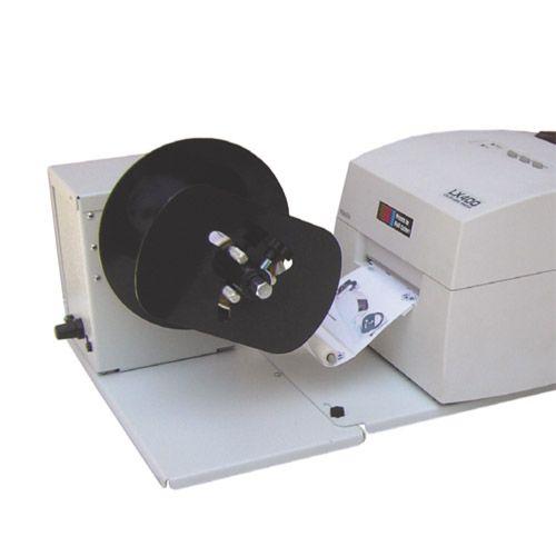 LX400e Rewinder